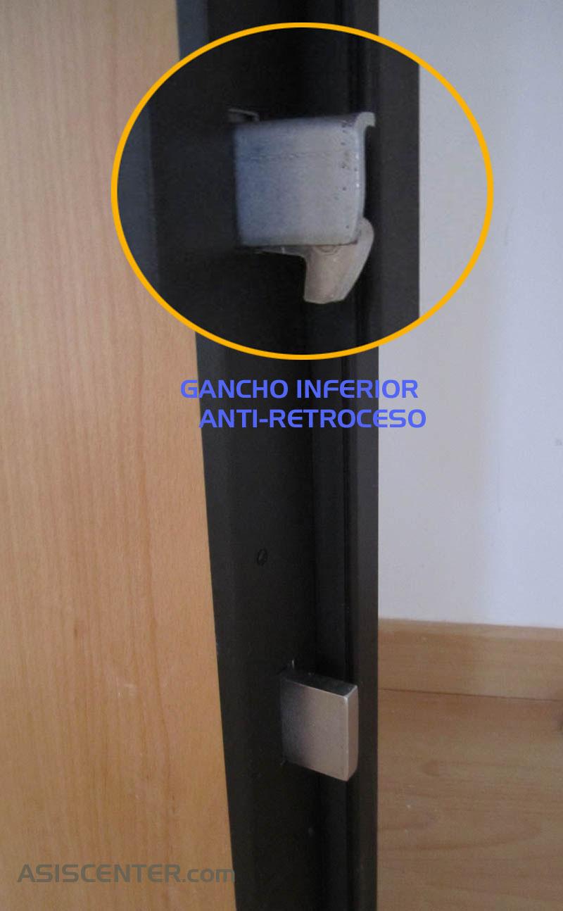 Ofertas de puertas acorazadas en valencia - Coches por 100 euros al mes sin entrada ...