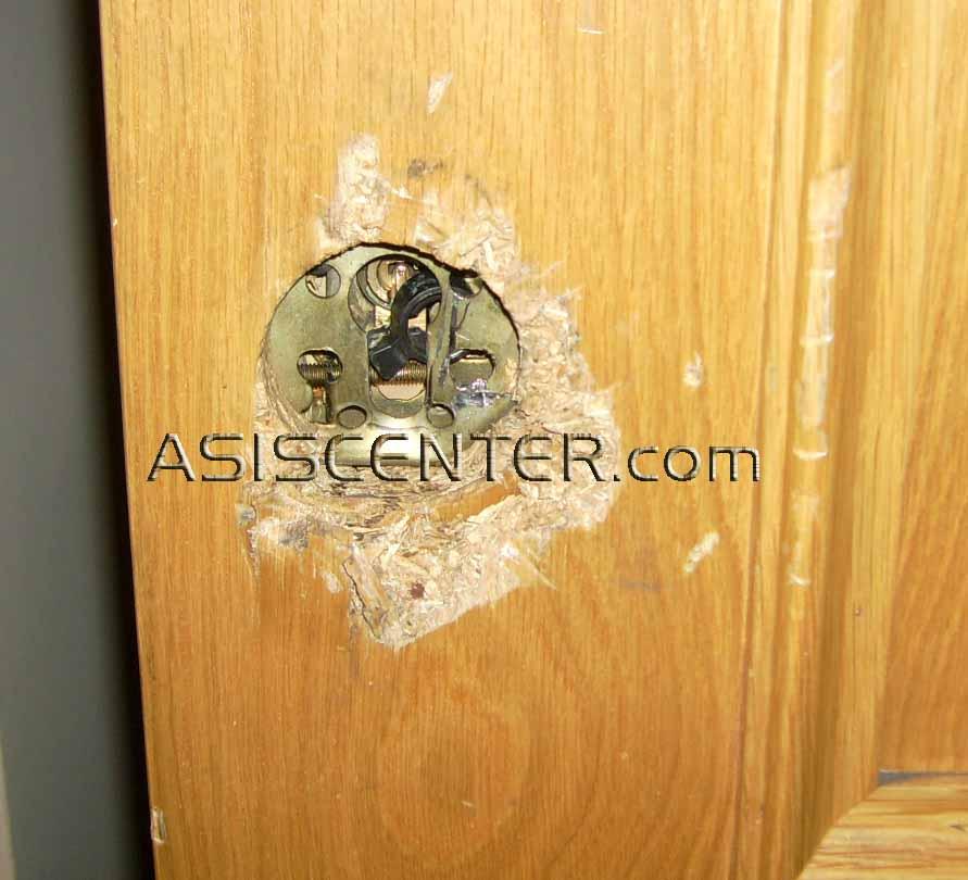 Puertas blindadas en valencia - Pestillos para puertas ...